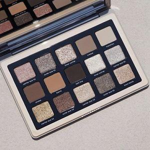 💜NEW💜BNIB Natasha Denona Glam Eyeshadow Palette!